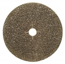 Klingspor Inc 301820 - Edger discs with paper backing DISC 7x7/8 EDGER 80  (FLOOR)