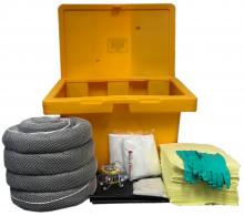 Spilkleen 986HR - REFILL KIT FOR PART# 986H