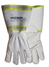 Gloves and Hand Protection
