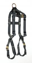 Dynamic Safety International FPK2001BD/XL - HARNESS FOR WELDERS