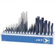 Jet 890167 - Punch and Chisel Display